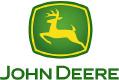 deere_ch